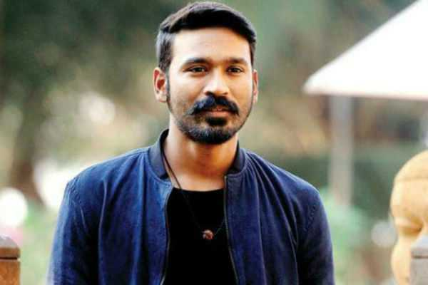 the-malayalam-actor-plays-the-crucial-role-in-dhanush-film