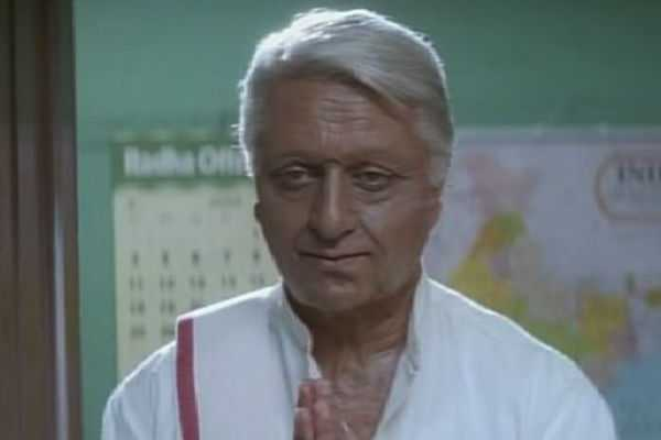bobby-simha-plays-the-crucial-role-in-indian2