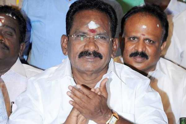 today-s-youth-drowning-in-cell-phones-minister-sellur-raju