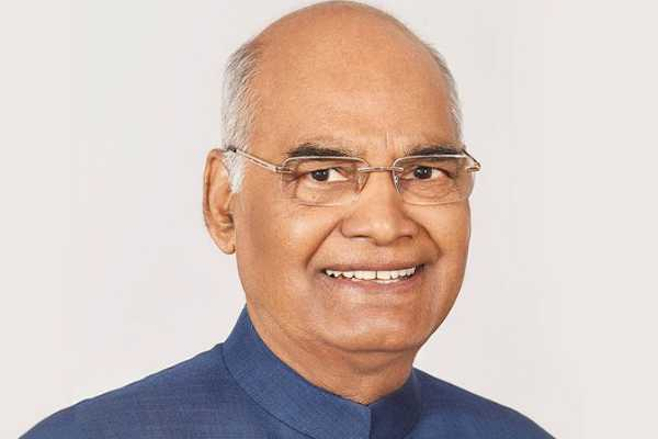 muslim-brothers-and-sisters-my-bakrith-happy-birthday-president-ramnathkovind