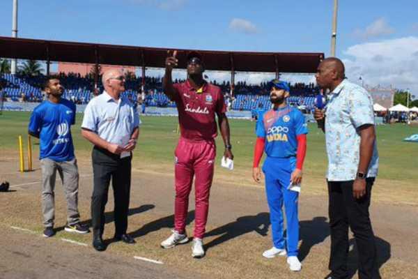second-odi-india-batting