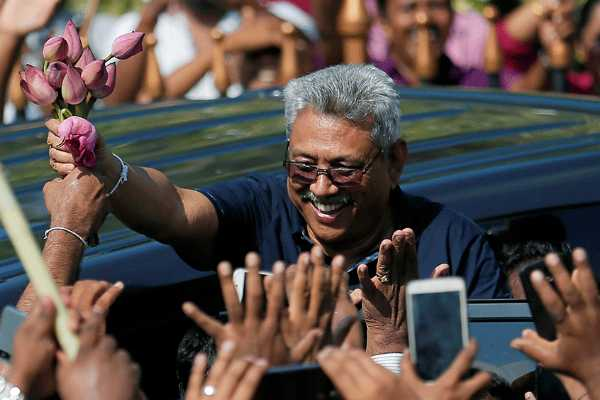 gotabhaya-rajapaksa-announced-as-presidential-candidate