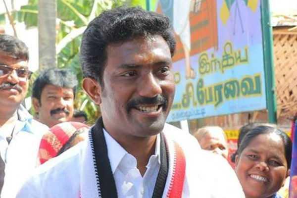 i-will-support-pm-modi-ravindranath-kumar