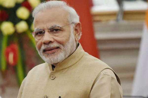 prime-minister-narendra-modi-bakrid-wishes