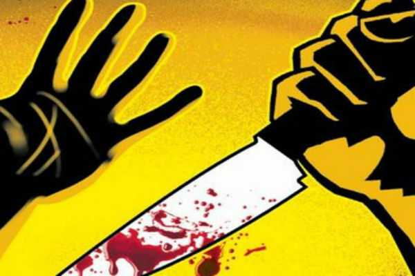 trichy-young-woman-murdered