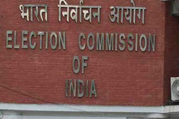 92-771-polling-stations-in-tamil-nadu-election-commission