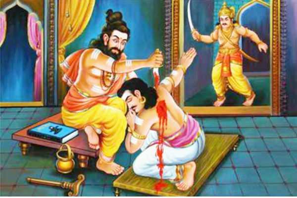 meiporul-nayanar-2