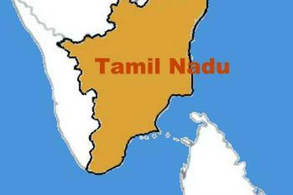 tamils-in-tamil-nadu-look