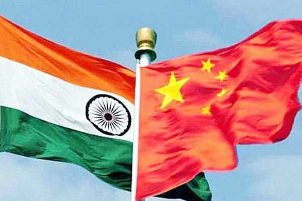 india-and-china-sign-4-agreements