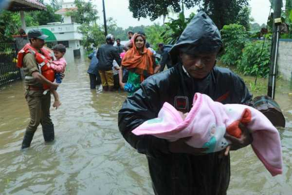 want-to-help-the-people-of-kerala-stalin-s-request