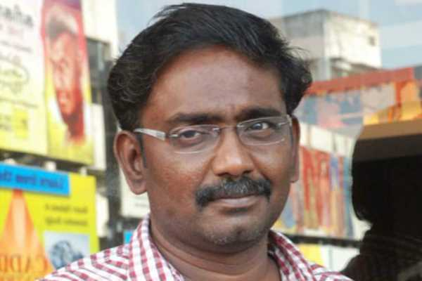 tamil-movies-and-tamil-artists-boycott-popular-director-vasanthabalan-boils-down