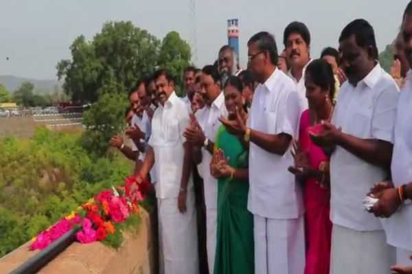 the-largest-veterinary-park-in-asia-will-be-set-up-in-salem-chief-minister