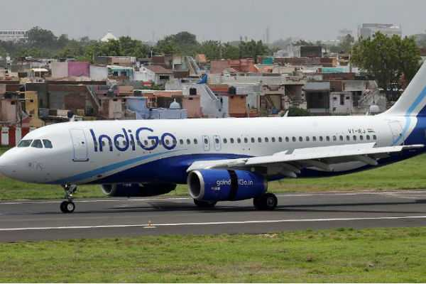 indigo-flight-was-abort-the-take-off