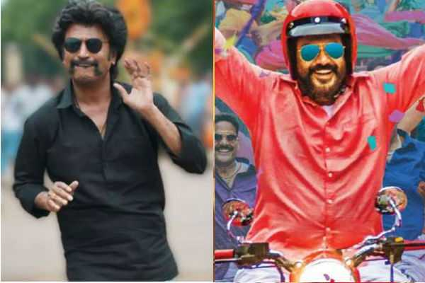 petta-vs-vishwasam-conflict-came-to-an-end
