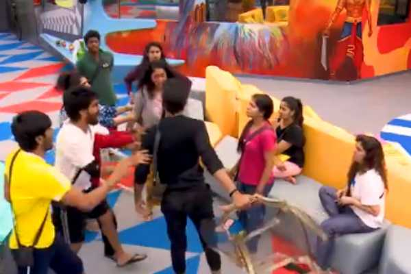 bigg-boss-3-today-episode-promo