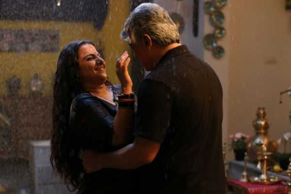 thala-ajith-s-agalaathey-song-video-inside