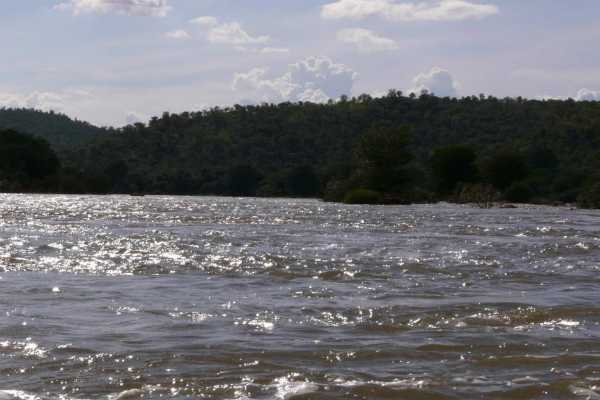 flooding-in-cauvery-river-central-government-warning