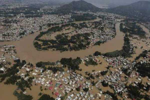 rs-52-crore-relief-fund-for-kerala-central-government-announces