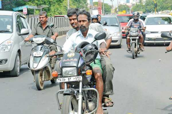 independence-day-chennai-traffic-changes