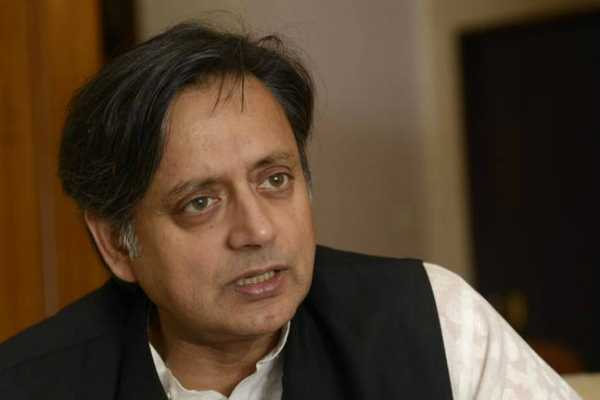 arrest-warrant-against-shashi-tharoor-over-hindu-pakistan-remark