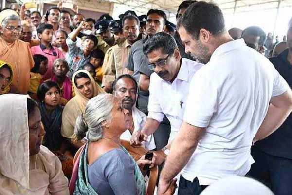 it-may-have-saved-many-lives-rahul-s-letter-to-pm