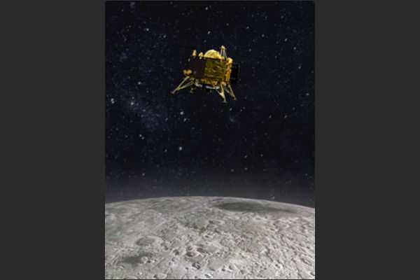 chandrayaan-2-is-in-orbit-of-the-moon