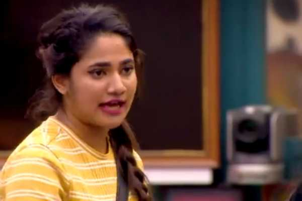 bigg-boss-today-episode