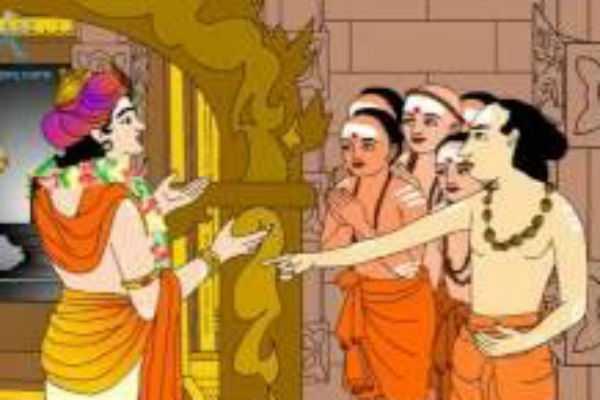 viranminda-nayanar-1