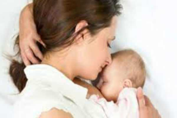 foods-that-increase-breastfeeding