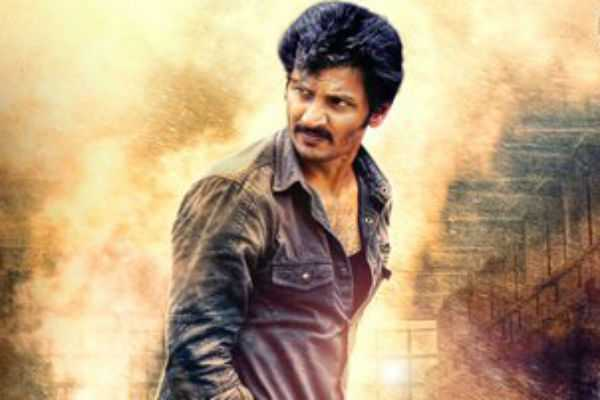 first-look-of-jiiva-s-next-film