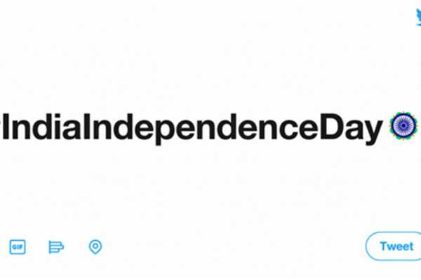 twitter-emoji-for-independence-day