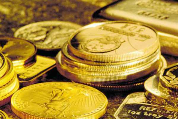 gold-price-per-pound-increased-to-rs-320
