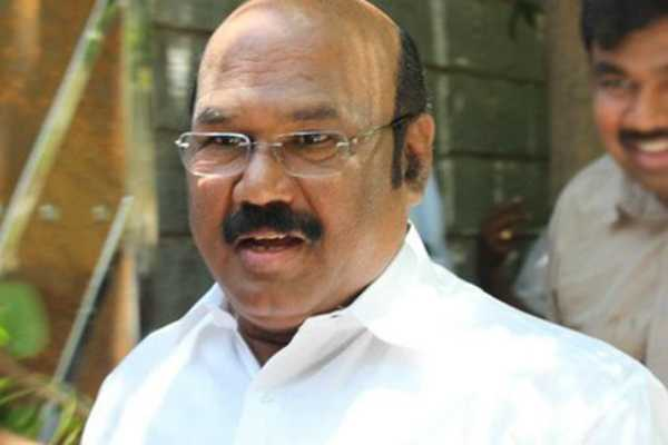 even-when-the-athivaradhar-reappears-the-aiadmk-remains-in-power