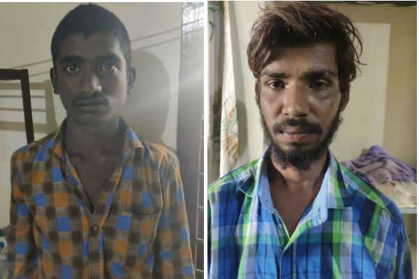 five-youth-arrested-for-selling-ganja-in-coimbatore