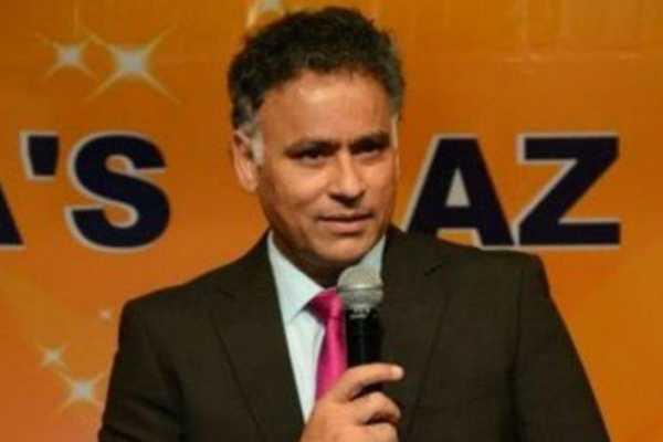 former-indian-cricketer-vb-chandrasekhar-passes-away