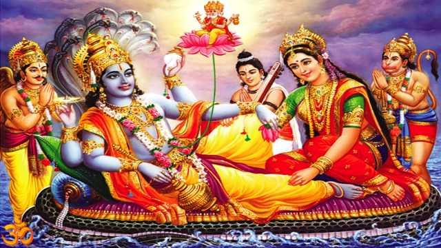 article-about-goddess-mahalakshmi