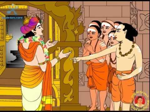 viranminda-nayanar-2