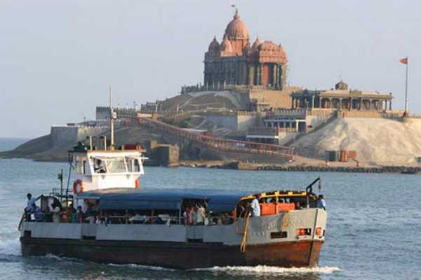 boat-traffic-canceled-at-kanyakumari