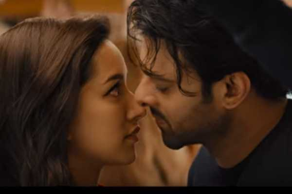 saaho-trailer-launch-video