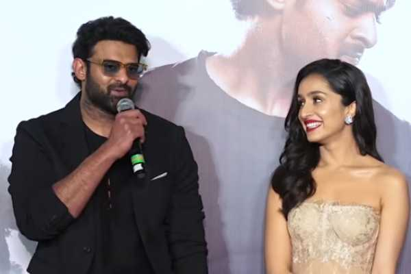 saaho-trailer-launch-videos