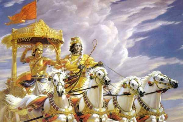 can-one-understand-the-bhagavad-gita