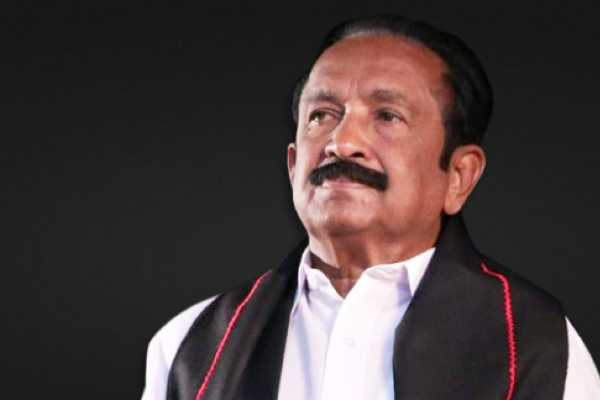 fireworks-burst-at-vaiko-events