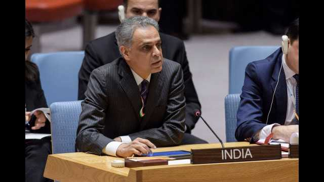 pakistan-and-china-s-plan-against-india-fails-on-kashmir-issue