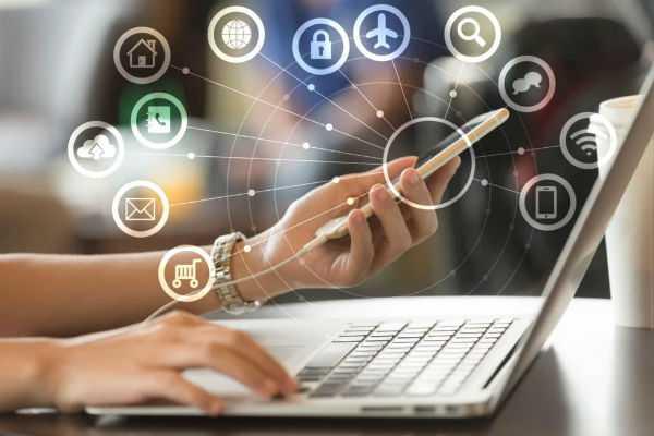 internet-service-started-in-jammu