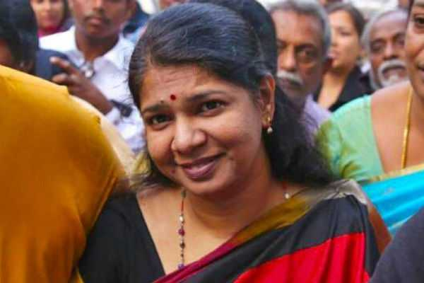 regime-change-is-the-only-option-kanimozhi