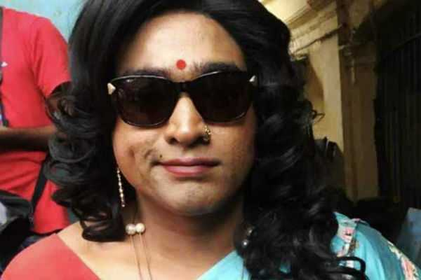 vijay-sethupathi-joins-transgender-s-world-record