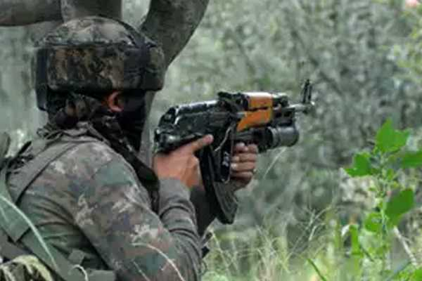 lance-naik-sandeep-thapa-has-lost-his-life-in-the-ceasefire-violation-by-pakistan