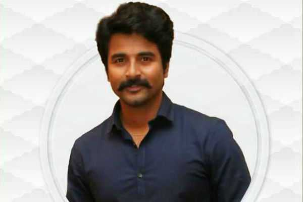 sivakarthikeyan-s-16th-film-shooting-has-been-completed