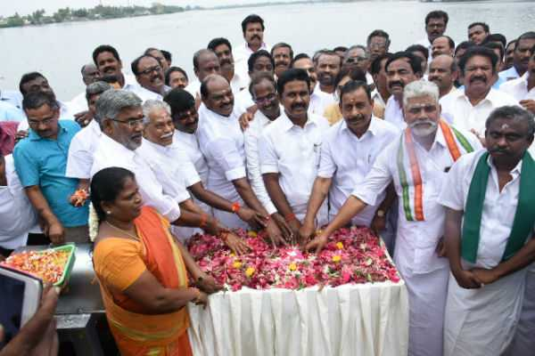 crop-loans-will-be-provided-as-needed-minister-kamaraj