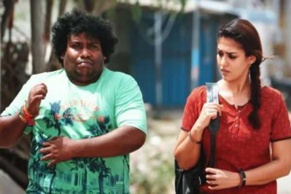 kolamaavu-kokila-director-thanks-to-siva-kartikeyan